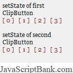 Set sate of image 2 © JavaScriptBank.com