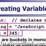 10 Small Javascript Tricks You Should Master