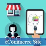 11 Steps To A More User-Friendly Ecommerce Website