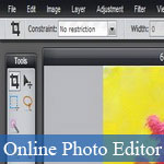 18 Excellent libre éditeurs de photos en ligne Photoshop Autres
