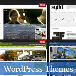 25 Great Resources to Download Awesome WordPress Themes for FREE