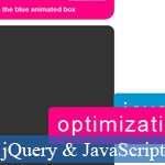 35 High-Class JavaScript and jQuery Tutorials for Advance Web Developers