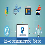 5 Important Elements of an E-commerce Website