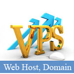 5 Reasons to Choose VPS Hosting Over Dedicated Server Hosting