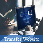 5 Things to Avoid When Transferring your Website to New Hosting Provider