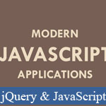 5 Uses For JavaScript On Modern Websites