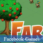 Top 50 Most Addictive and Popular Facebook mini games