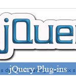 50+ Useful JavaScript and jQuery Techniques and Plugins