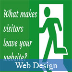 6 Website Trouble Spots That Are Ruining Your Visitors Experience