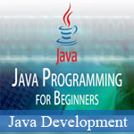 7 Best Online Sources to Learn Java