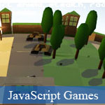 9 Incredible and Addictive JavaScript Games