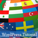 Adding JavaScript to WordPress Effectively with JavaScript Localization feature