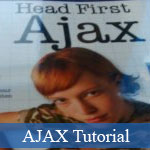 AJAX Basics for Beginners