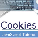 All About Cookies in JavaScript