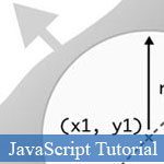 Awesome and Advance JavaScript Tutorials