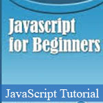 Best Basic JavaScript Examples for Beginners