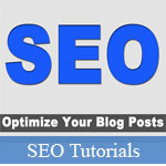 Boost Your Blog's SEO with These Simple Tips © JavaScriptBank.com