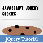 Browser Cookie avec JavaScript et jQuery