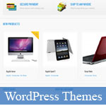 Cart66 WordPress eCommerce