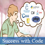 Choosing Computer Coding Technology that Scales With Success