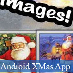 Christmas 2011 Ready with Awesome Android Apps for FREE