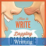 The definition of a dialogue, its types, and ways of writing