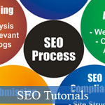 Do You Need to Hire an SEO Company?