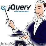 Efficient and Helpful JavaScript/jQuery Tips and Tricks
