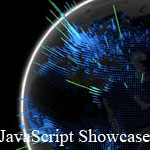Eight Stunning and Beautiful HTML5 and JavaScript Experiments © JavaScriptBank.com