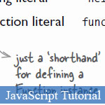 Essential Guidelines of Helpful JavaScript Shorthand codes
