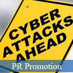 Find Best Solution against Cyber Attacks only at Fireeye.com