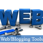 Free Website Building Tools © JavaScriptBank.com