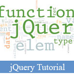 Google or Self-hosted: Which jQuery Library is Best for You? © JavaScriptBank.com