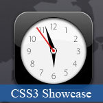 Grande collection de CSS3 Extreme , Tutoriels JavaScript