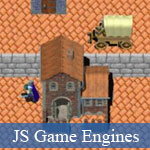 Greatest JavaScript Engines for Better JavaScript Game Developments