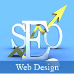 How Does Web Design Affect A Site\\\'s SEO?