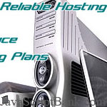 How to Set up Reliable Web Hosting From Home