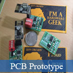 How To Create A Successful Prototype For Your PCB © JavaScriptBank.com