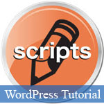 How To Insert JavaScript into WordPress Posts or Pages