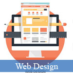 How to Save on Website Design and Still Have an Outstanding Business Site