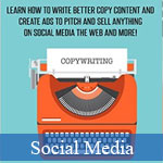 Improving Social Media Copywriting