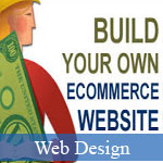 It\'s Easier To Build Your Own Ecommerce Site Than You Think