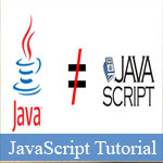 Java or JavaScript - Most People Still Confuse Them