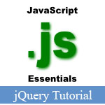 JavaScript Function Declarations & JavaScript Function Expressions - Basic Concepts