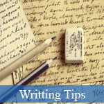 JavaScript Research Paper: 6 Writing Tips to Craft a Masterpiece © JavaScriptBank.com