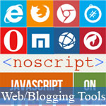 javascriptON com - Instructions pour activer JavaScript
