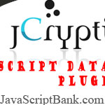 jCryption - Encrypting your data with JavaScript