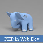 Key Benefits of PHP Website Development