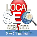 Locating a SEO Agency in Your Area