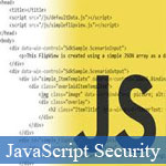Maintaining JavaScript Security in Virtual Educational Environments